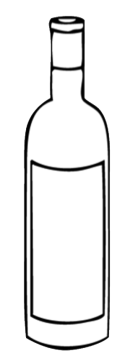 bordeau